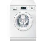SMEG WDF14C7 Washer Dryer - White