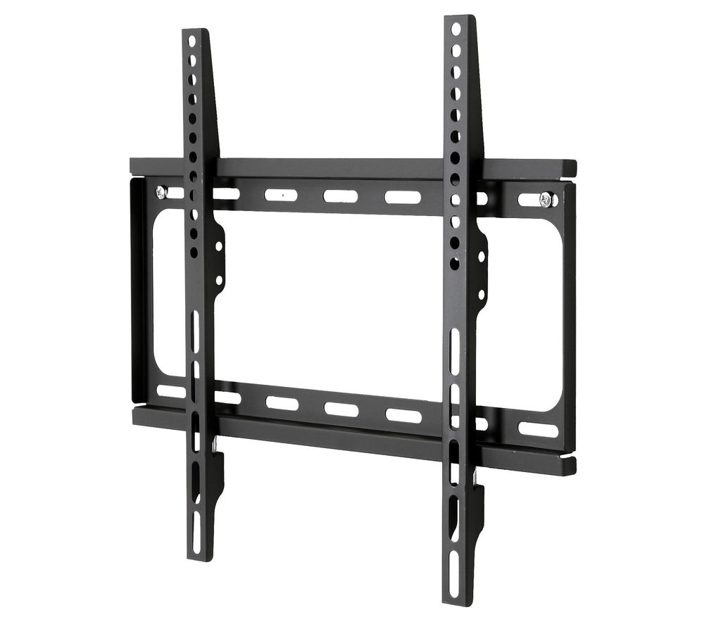 TTAP TTD404F Fixed TV Bracket