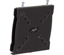 AVF GL101 Tilt TV Bracket