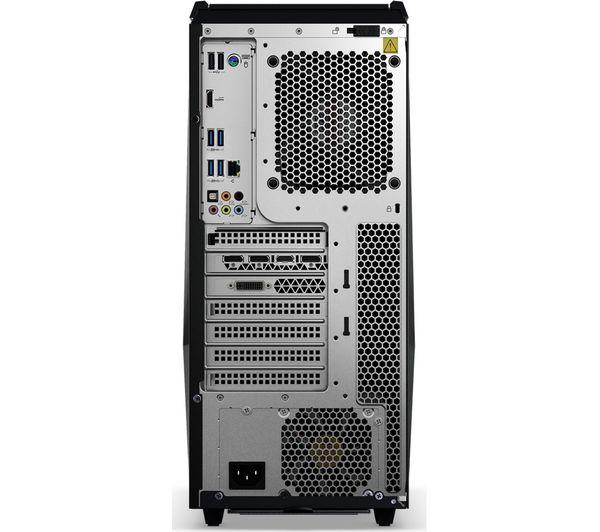 90H5000MUK - LENOVO Legion Y720 Intel® Core¿ i5 GTX 1070