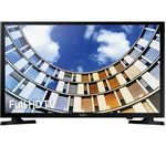 "SAMSUNG UE32M5000 32"" LED TV"