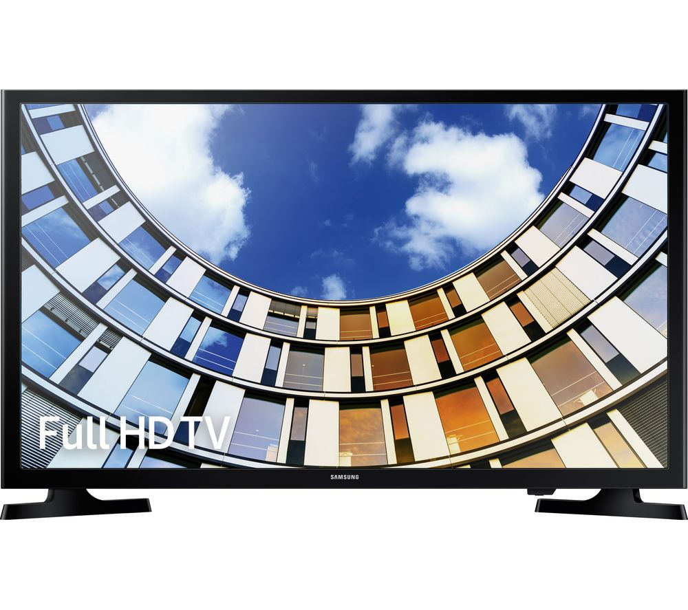 Compare retail prices of 32 Inch Samsung UE32M5000 LED TV to get the best deal online