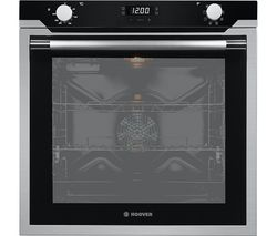 HOOVER HOAZ 7150 IN Electric Oven - Stainless Steel