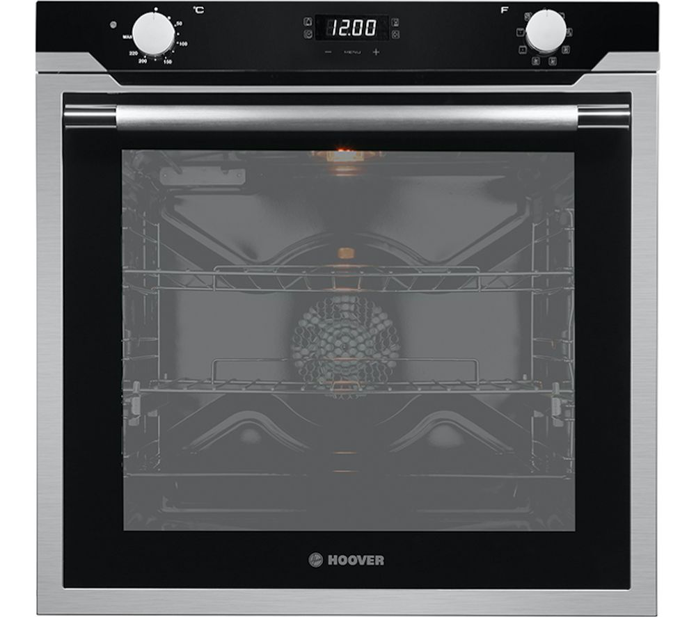 Compare retail prices of Hoover HOAZ 7150 IN Electric Oven to get the best deal online