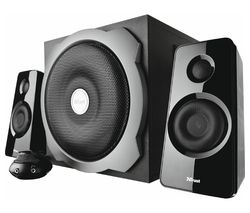 Tytan 2.1 PC Speakers