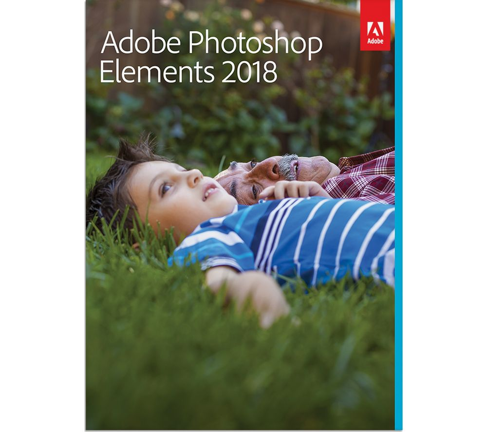 Compare retail prices of Adobe Photoshop Elements 2018 to get the best deal online