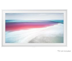 SAMSUNG The Frame UE65LS003 Art Mode 65
