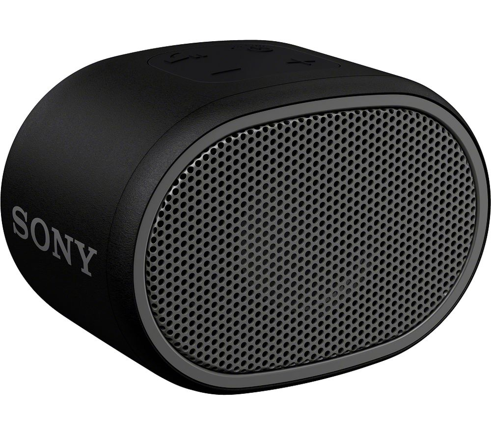 sony mini bluetooth speakers extra base