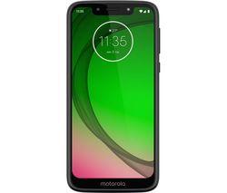 MOTOROLA G7 Play - 32 GB, Deep Indigo