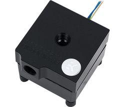 EK-XTO DDC 3.2 Elite Water Pump - Black