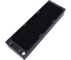 EK-CoolStream XE 360 Radiator