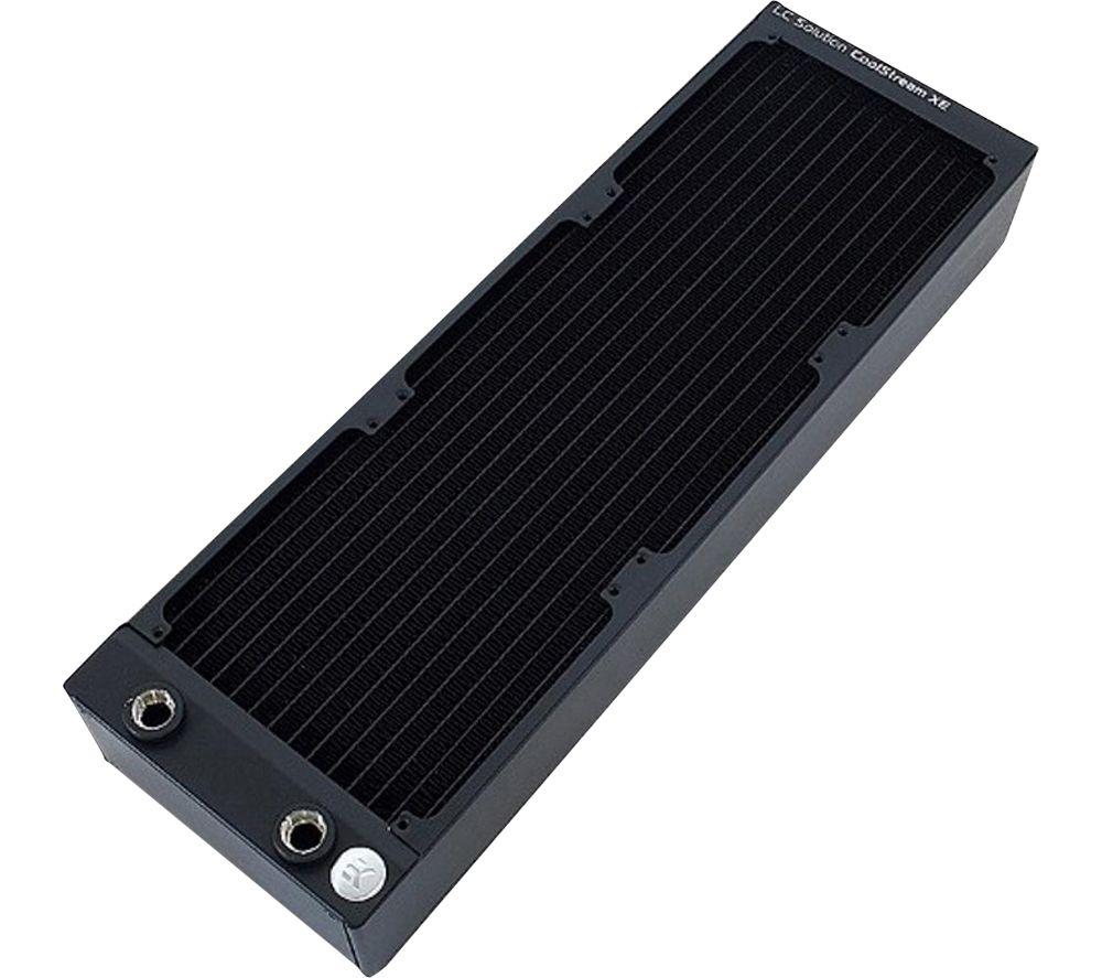 EK COOLING EK-CoolStream XE 360 Radiator