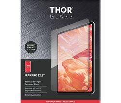 Glass iPad Pro 12.9