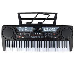 Academy of Music TY5907 Electronic Keyboard