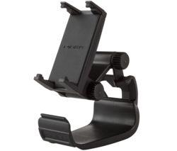 MOGA Mobile Gaming Clip - Xbox Controller