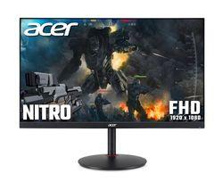 Nitro XV272X Full HD 27