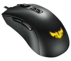 TUF M3 Optical Gaming Mouse