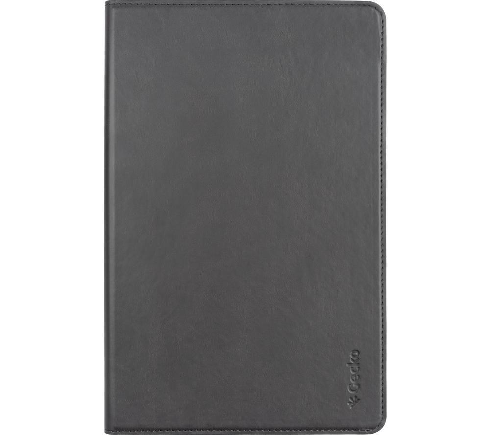 "GECKO COVERS Easy-click 10.4"" Samsung Galaxy Tab S6 Lite Smart Cover - Black"