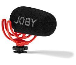 JB01675-BWW Wavo Vlogging Microphone