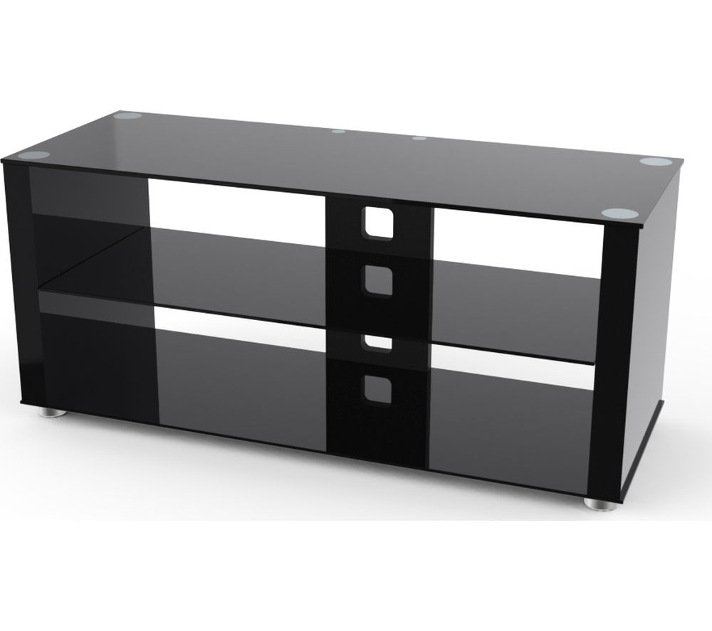 Cheapest price of TTAP Elegance 800 TV Stand in new is £99.99
