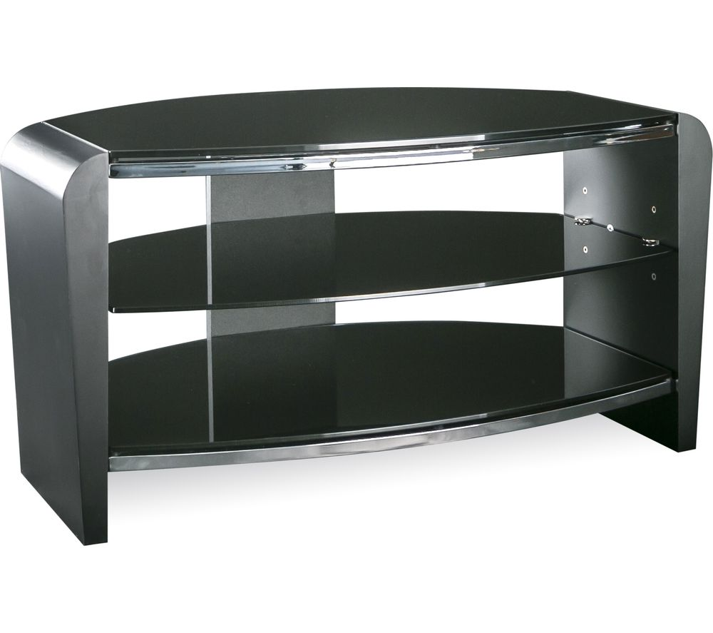 Compare retail prices of Alphason Francium 800 TV Stand to get the best deal online