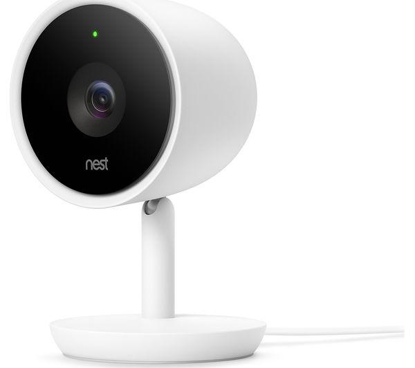 Free amateur webcams 2 way picture 198