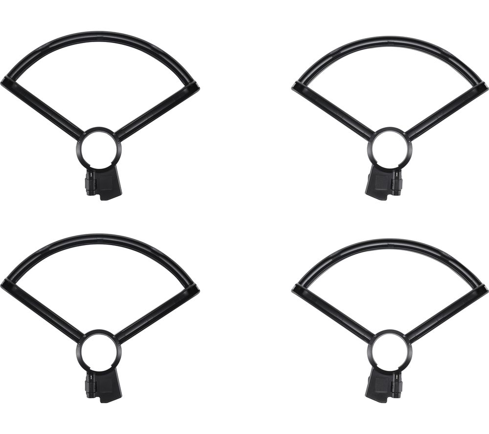 Compare retail prices of DJI Spark Propeller Guards to get the best deal online