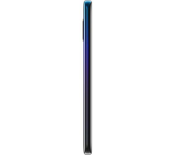 HUAWEI Mate 20 Pro - 128 GB, Twilight