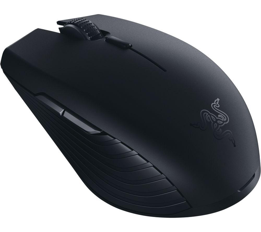 Image of Razer Atheris mice Bluetooth Optical 7200 DPI