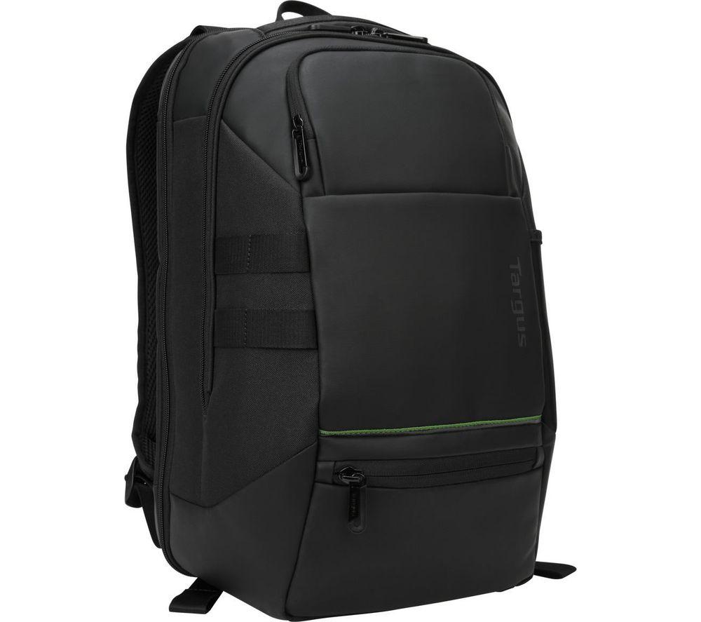 "TARGUS Balance EcoSmart 14"" Laptop Backpack - Black"