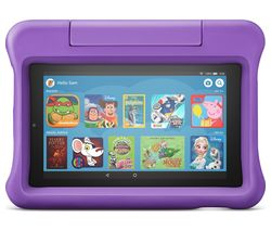 AMAZON Fire 7 Kids Edition 7