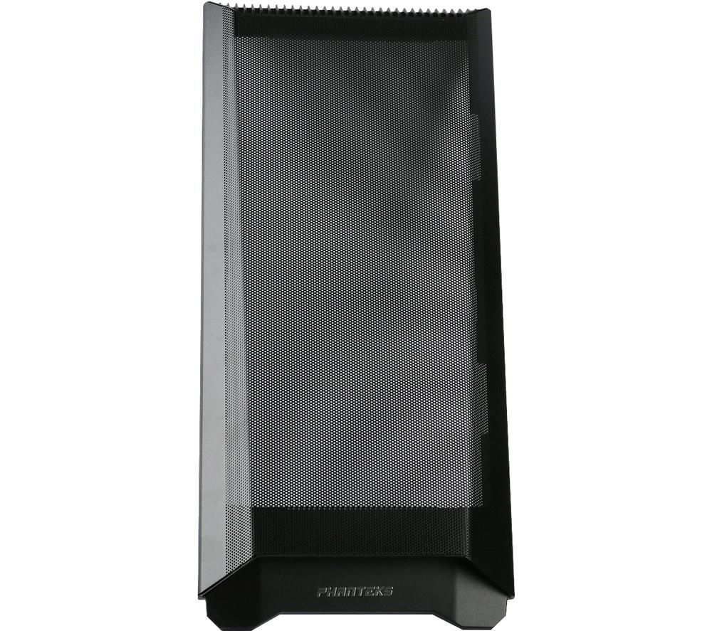 Image of PHANTEKS Eclipse P400A System Cabinet Mesh Panel
