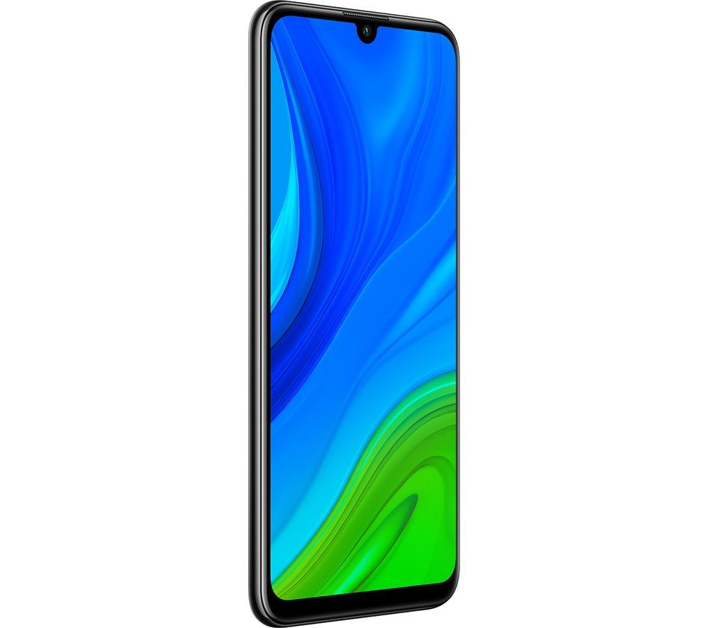 HUAWEI P Smart (2020) - 128 GB, Midnight Black