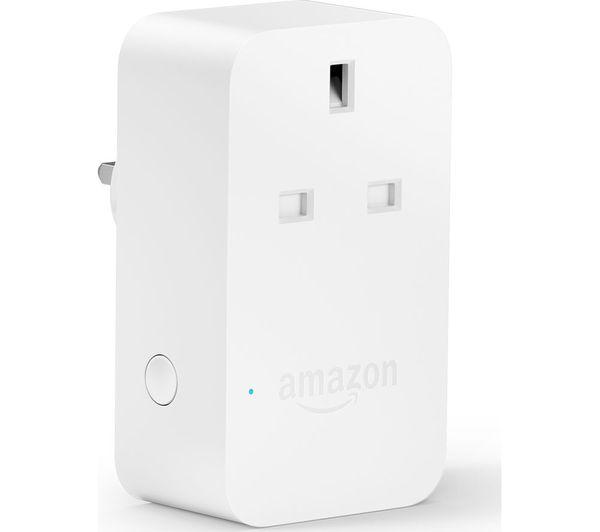 Image of AMAZON Smart Plug