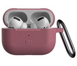 AirPods Pro Case Cover - Pink