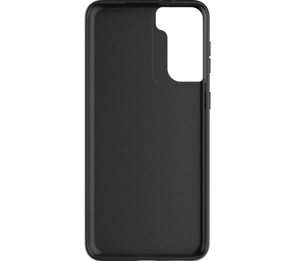 GEAR4 Copenhagen Galaxy S21 Plus Case - Black, Black