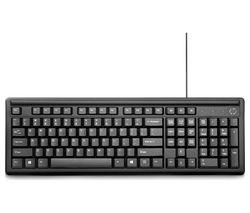 K100 Keyboard