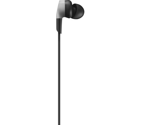 How to Use In-Ear Headphones Correctly?