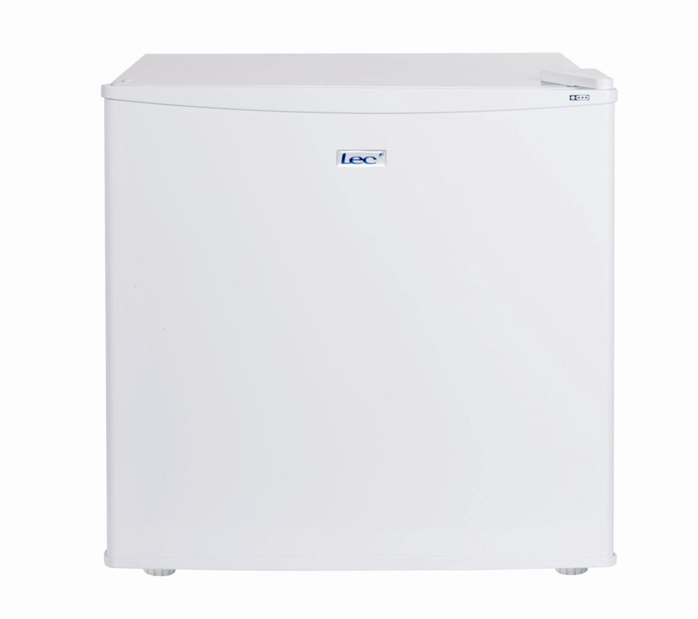 Compare prices for Lec R50052W Mini Fridge