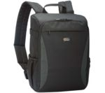 LOWEPRO Format 150 DSLR Camera Backpack - Black