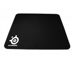 STEELSERIES QcK Gaming Surface - Black