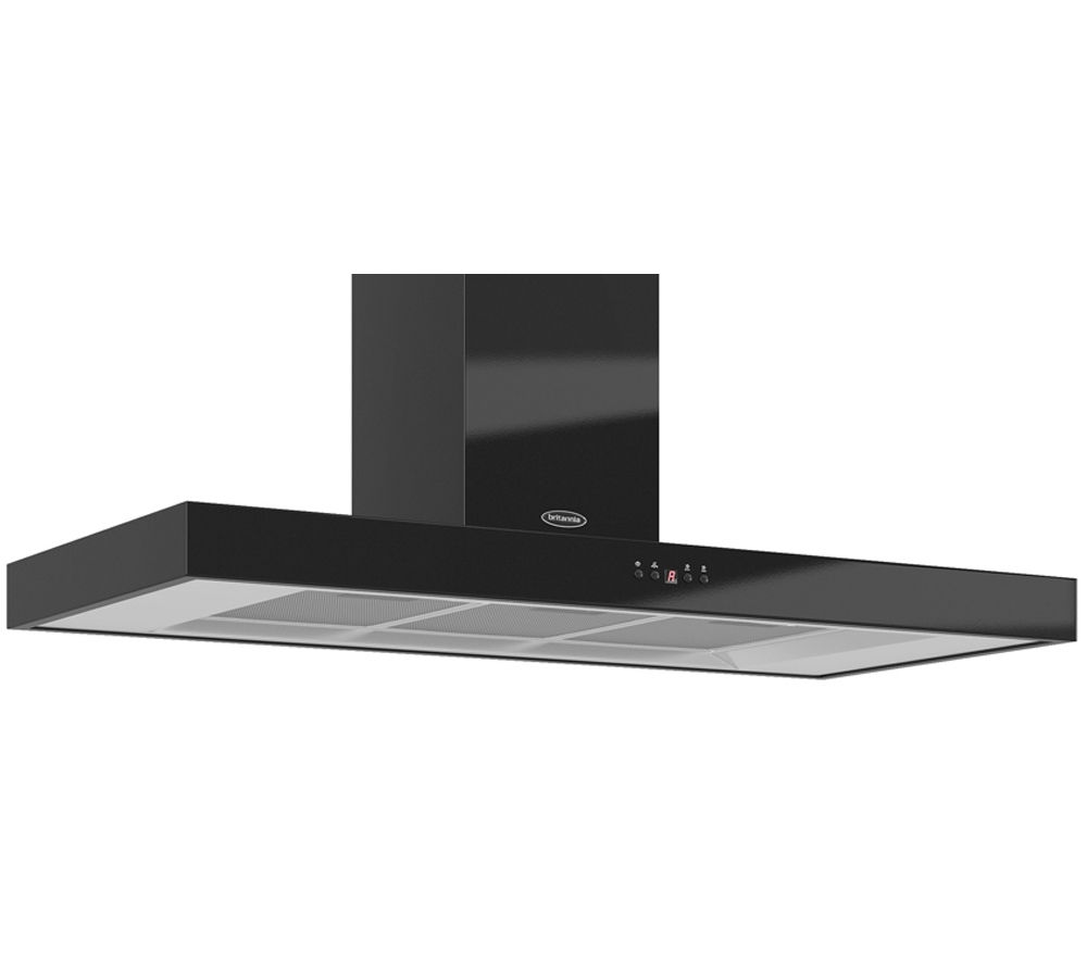 Compare prices for Britannia Arioso K7088A11K Chimney Cooker Hood