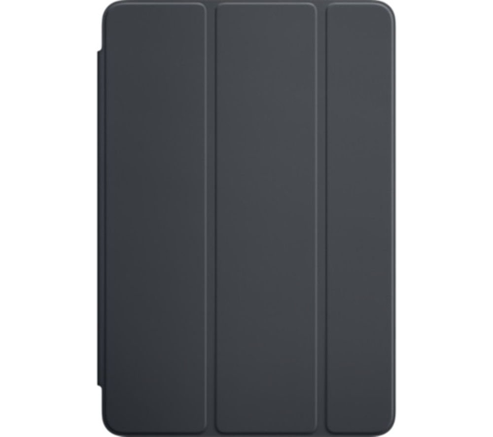 Compare prices for Apple Smart iPad Mini 4 Cover