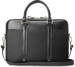"HP Spectre 14"" Laptop Bag - Black"