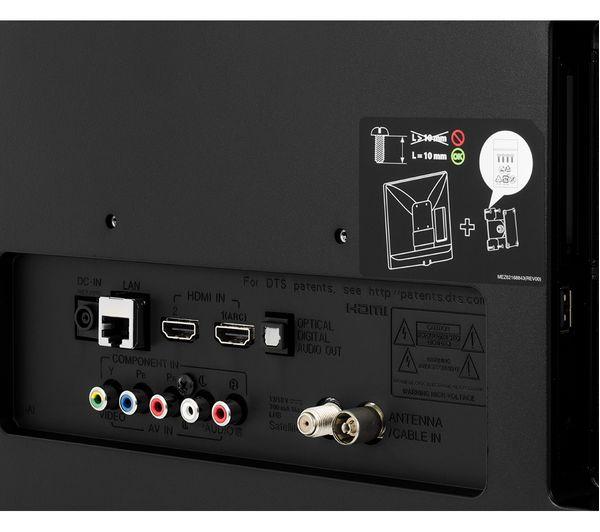61f82d292e8b2d Buy LG 28MT49S 28