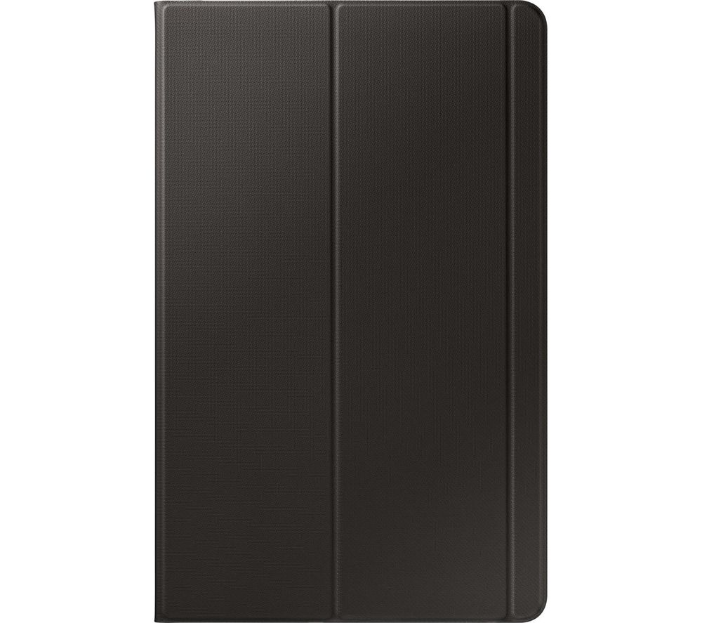 "SAMSUNG 10.5"" Galaxy Tab A Smart Cover - Black"