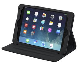 "IWANTIT IM4SKBK18 7.9"" iPad Mini 4 Smart Cover - Black"