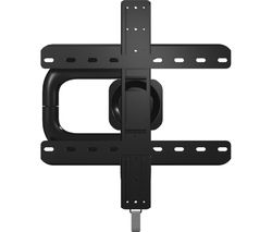 "VMF518-B2 Full Motion 40-50"" TV Bracket"