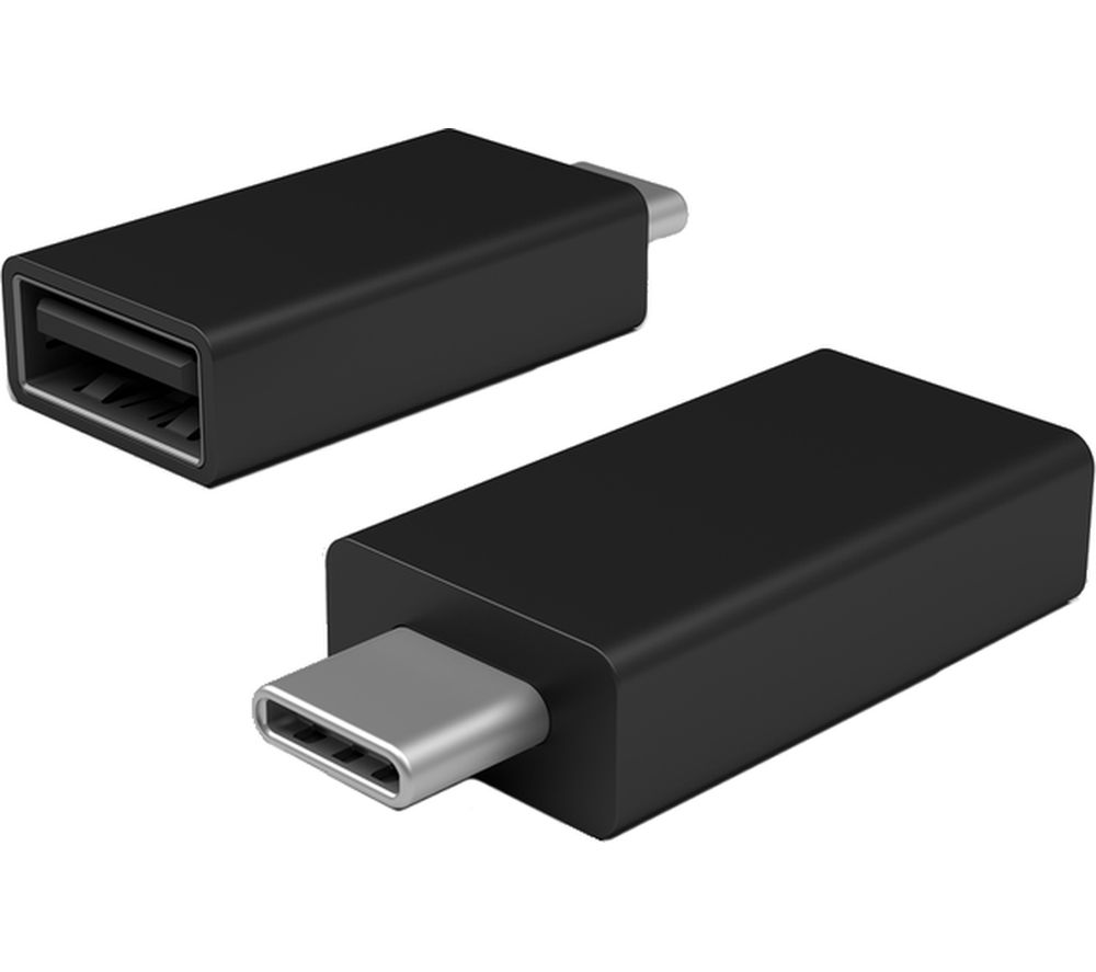 MICROSOFT Surface USB Type-C to USB Adapter