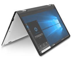 """f89cce44deb GEO Flex 11.6"""" Intel® Celeron® N3350 2 in 1 - 32 GB eMMC"""
